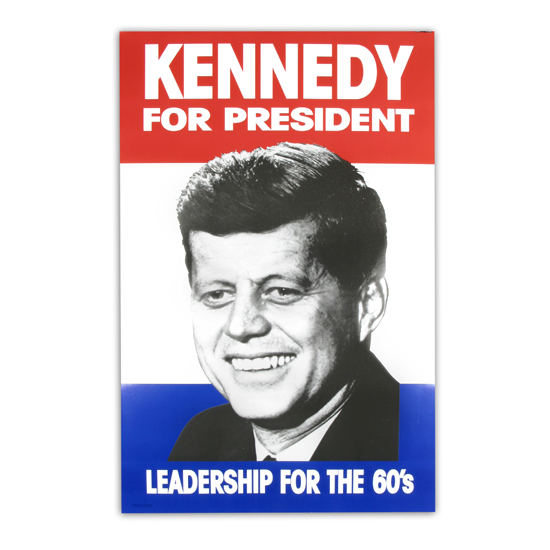 a biography and life work of john f kennedy 35th president of the united states of america Biography of john f kennedy for elementry and middle school students fun  online  35th president of the united states  jack began his career in 1946  when he was elected to the us house of  john f kennedy, his life and  legacy.