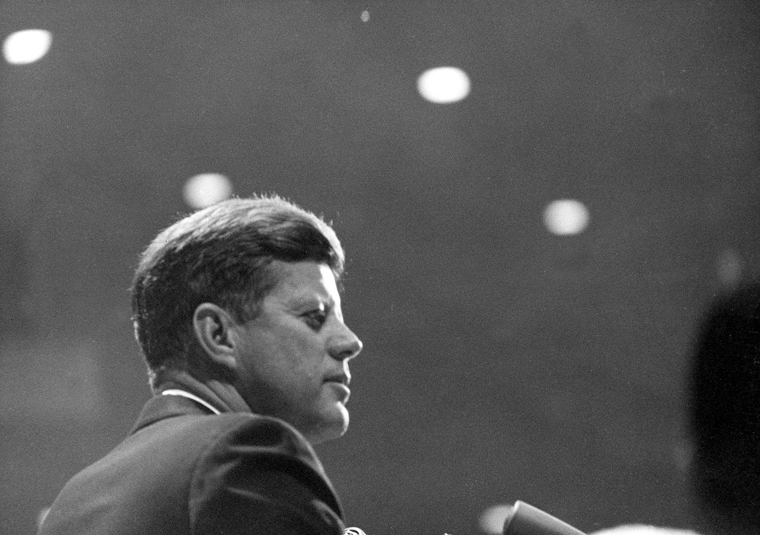 a biography of john fitzgerald kennedy 35th president of the united states of america John f kennedy, the 35th president of the united states, was born on may 29, 1917 although his time in office was tragically cut short, his words and actions helped set a new course for the country.